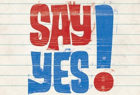 say_yes