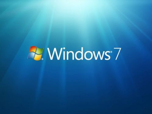微软自黑Windows7很不安全还不如XP
